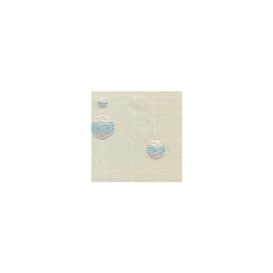 Blinds-Supermarket Rachel Blue (Lined)