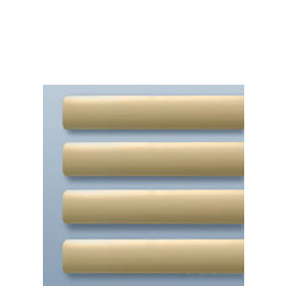 Blinds-Supermarket Sandy Stone (50mm) Reviews