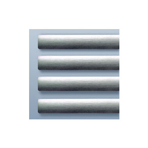 Photo of Blinds-Supermarket Sayuri Silver (25MM) Blind