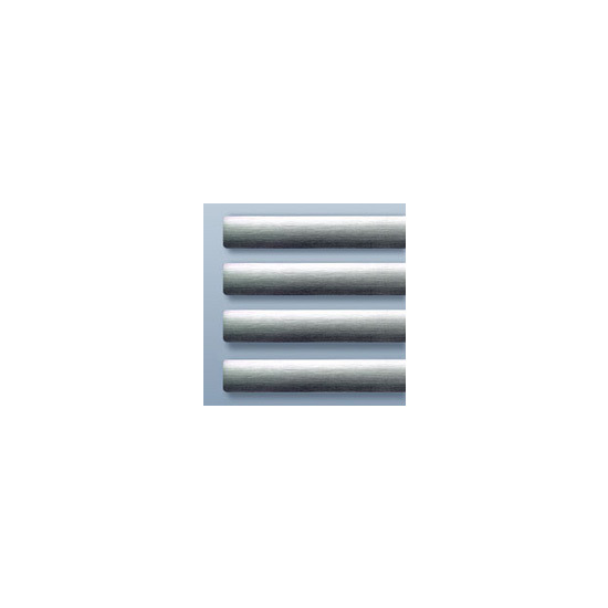 Blinds-Supermarket Sayuri Silver (25mm)