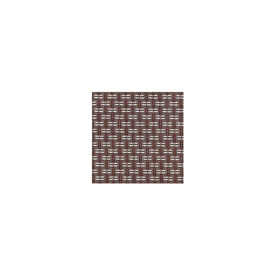 Blinds-Supermarket Sloane Chocolate