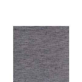 Blinds-Supermarket Stacey Silver (Lined) Reviews