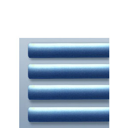 Blinds-Supermarket Taja Blue (15mm) Reviews