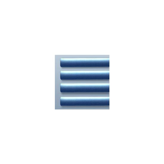 Blinds-Supermarket Taja Blue (25mm)