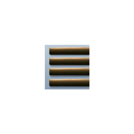 Blinds-Supermarket Taja Bronze (15mm)