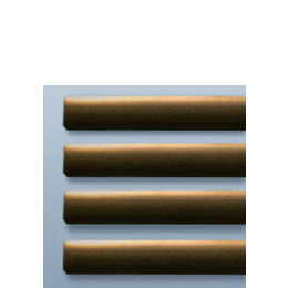 Blinds-Supermarket Taja Bronze (25mm) Reviews