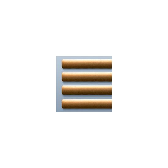 Blinds-Supermarket Taja Copper (25mm)