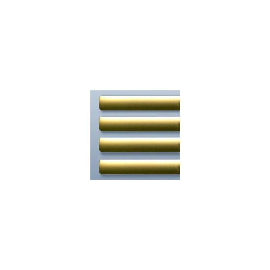 Blinds-Supermarket Taja Gold (25mm)