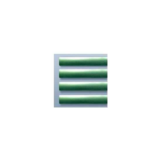 Blinds-Supermarket Taja Green (25mm)