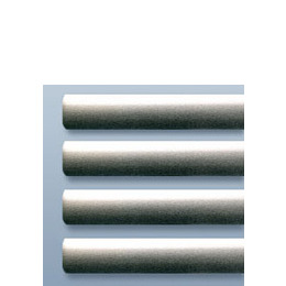 Blinds-Supermarket Taja Silver (25mm) Reviews