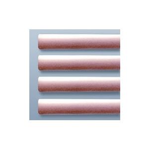 Photo of Blinds-Supermarket Tinkerbell Pink (25MM) Blind