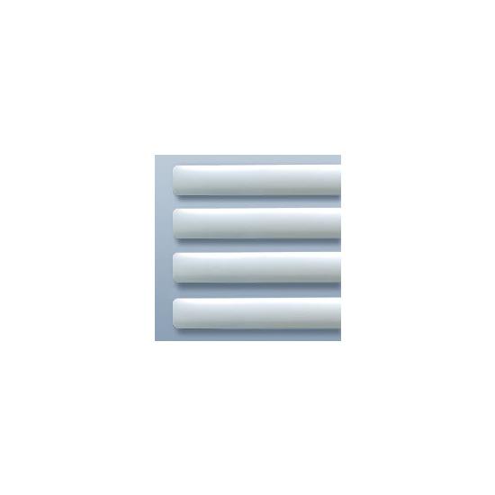 Blinds-Supermarket Tinkerbell White (15mm)