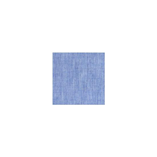 Blinds-Supermarket Titania Blue