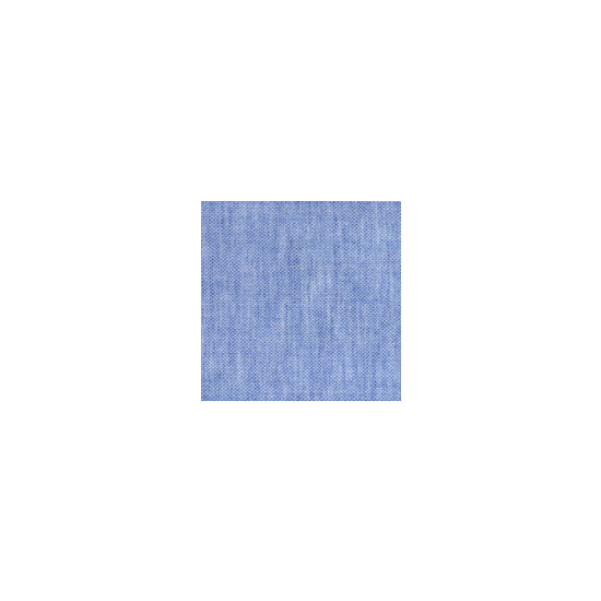 Blinds-Supermarket Titania Blue