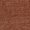 Photo of Blinds-Supermarket Titania Chocolate (89MM) Blind