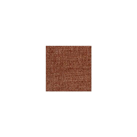 Blinds-Supermarket Titania Chocolate (89mm)