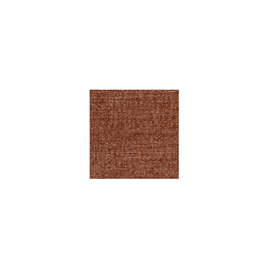 Blinds-Supermarket Titania Chocolate (89mm)