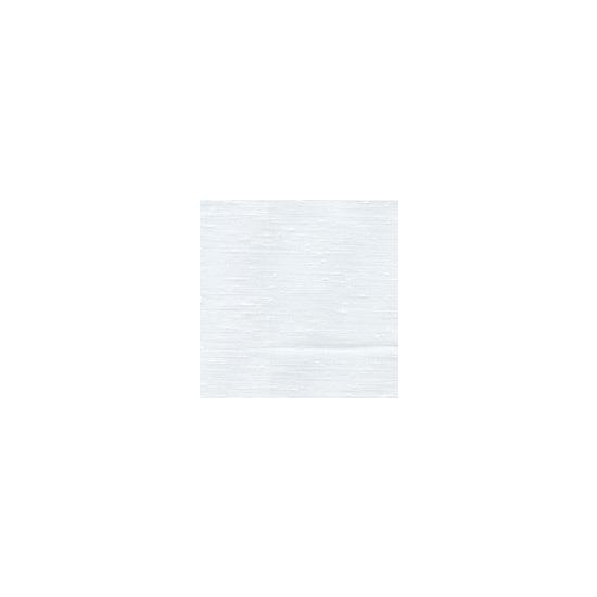 Blinds-Supermarket Unity White (Unlined)