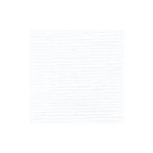 Photo of Blinds-Supermarket Vidi White Blind
