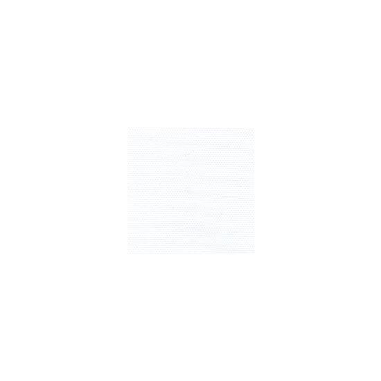 Blinds-Supermarket Vidi White