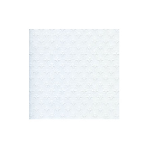 Photo of Blinds-Supermarket White 637 (89MM) Blind