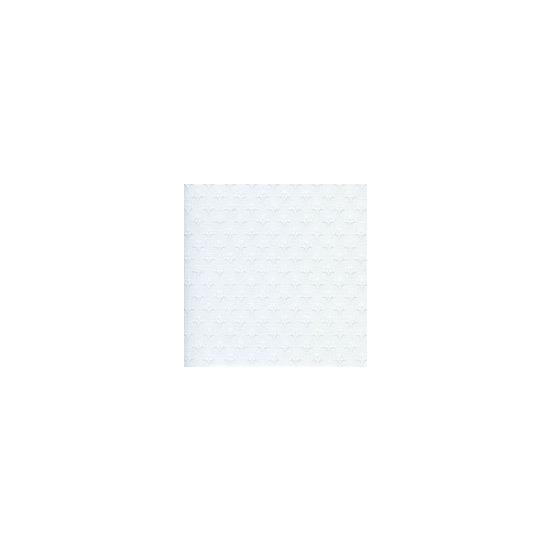 Blinds-Supermarket White 637 (89mm)