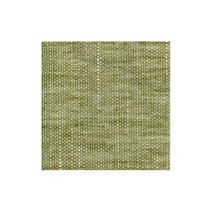Photo of Blinds-Supermarket Wicker Kiwi Blind