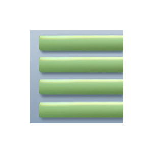 Photo of Blinds-Supermarket Willow Green (25MM) Blind