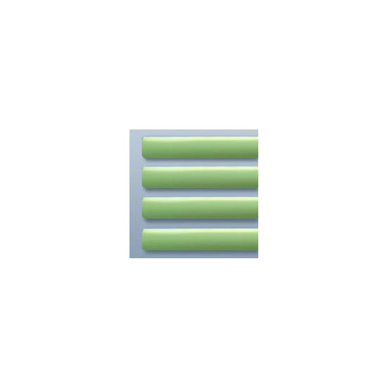 Blinds-Supermarket Willow Green (25mm)