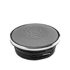 Altec Lansing Orbit Speaker Reviews