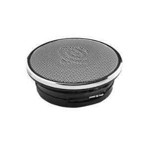 Photo of Altec Lansing Orbit Speaker iPod Dock