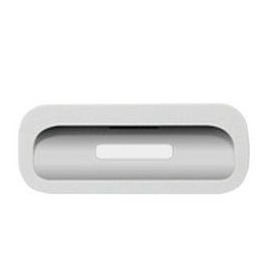 Apple MB127G/A Universal Dock Adapters Reviews