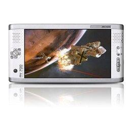 Archos AV700 40GB