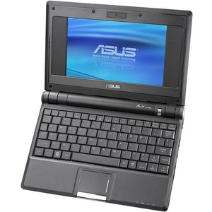 Photo of Asus Eee PC 701 8G Linux Laptop