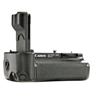 Photo of Canon Battery Grip BG-E2 Battery