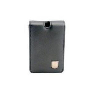 Photo of Canon DCC-60 Leather Case Camera Case