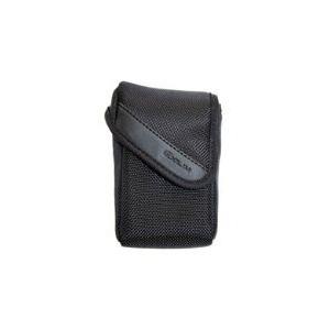 Photo of Casio Protective Case - EX-ZCASEE-3 Camera Case
