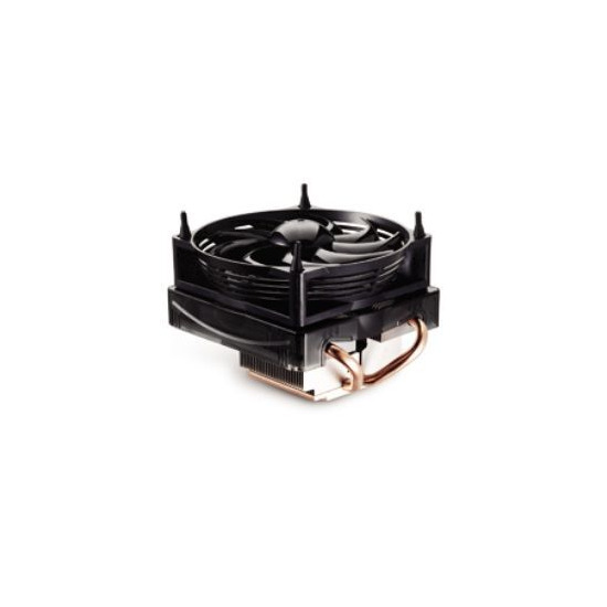 CoolerMaster Vortex 752 CPU Cooler