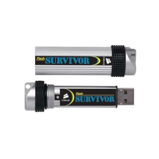 Corsair Flash Survivor Ultra Rugged 16GB