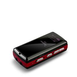 Cowon iAudio 7 16GB Reviews