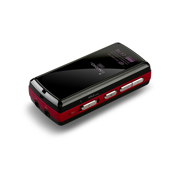 cowon iaudio 7 16gb reviews compare prices and deals reevoo rh reevoo com Cowon D2 iAudio Cowon iAudio 10