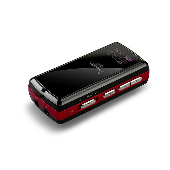 Cowon iAudio 7 16GB