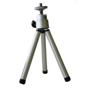 Photo of D Medias Mini Tripod Tripod