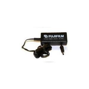 Photo of Fuji AC-5VX Mains Adapter Camera and Camcorder Battery