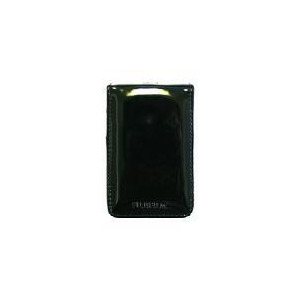 Photo of Fuji Camera Case For Finepix F Series Camera Case