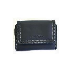 Photo of Fuji Finepix Luxury Protection Case Camera Case