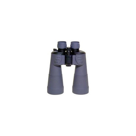 Fujiyama BCF 12 - 60 x 70 mm High Power Zoom Binocular