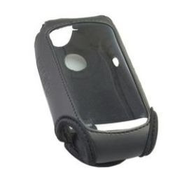Garmin Carrying Case - 010-10578-00 Reviews