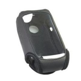Garmin Carrying Case - 010-10578-00 Reviews