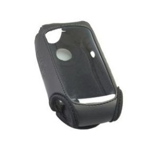 Photo of Garmin Carrying Case - 010-10578-00 Satellite Navigation Accessory